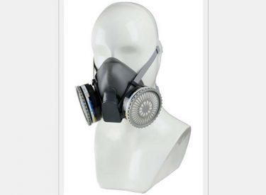 m30 mask