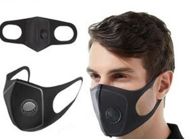 p7 mask