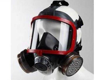 sidomex Mask 1