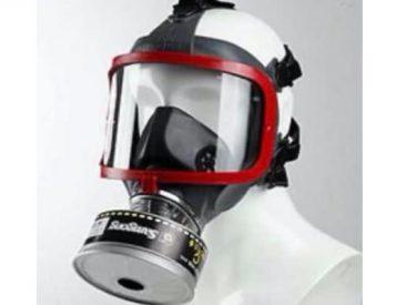 sidomex Mask 2
